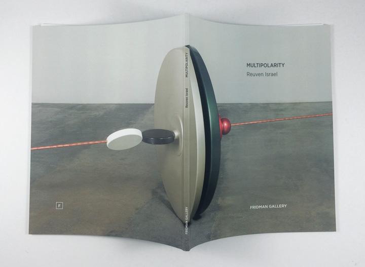 cover-spread-example