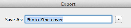 exporting-your-cover-for-print