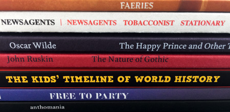 book-spine-size