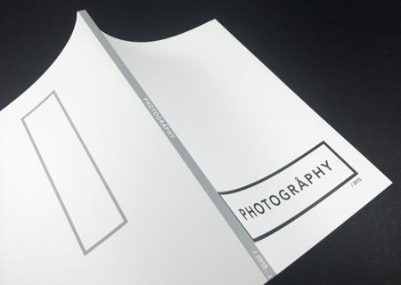 printing-4pp-cover