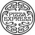 pizza-express-logo-72px